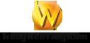 Trang Web Vàng Wiki